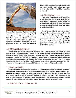 0000090541 Word Template - Page 4