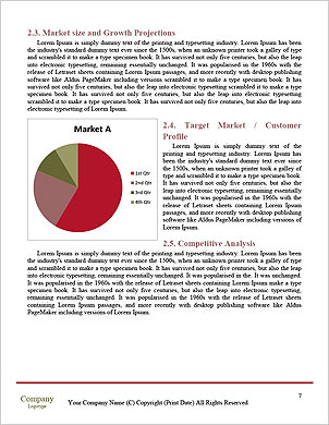 0000090541 Word Template - Page 7