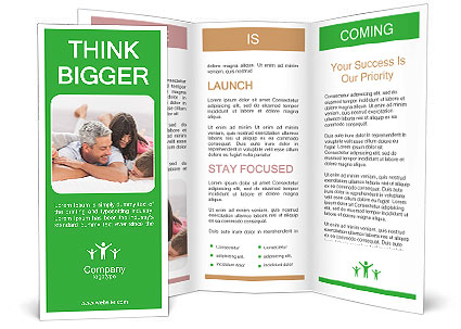 0000090542 Brochure Template