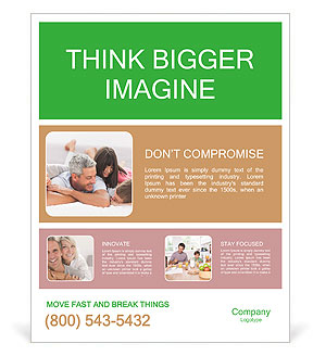 0000090542 Poster Templates