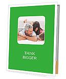 0000090542 Presentation Folder