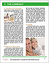 0000090542 Word Templates - Page 3