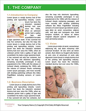 0000090542 Word Template - Page 3