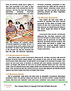 0000090542 Word Templates - Page 4
