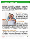 0000090542 Word Templates - Page 8