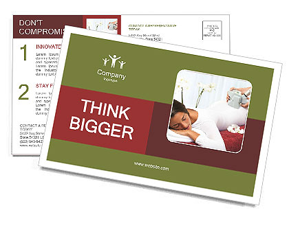 0000090543 Postcard Template
