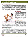 0000090543 Word Templates - Page 8