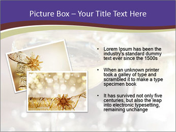 Three glasses PowerPoint Templates - Slide 20
