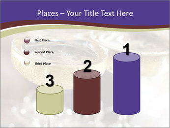 Three glasses PowerPoint Templates - Slide 65
