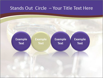 Three glasses PowerPoint Templates - Slide 76