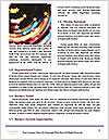0000090545 Word Template - Page 4