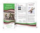 0000090546 Brochure Template