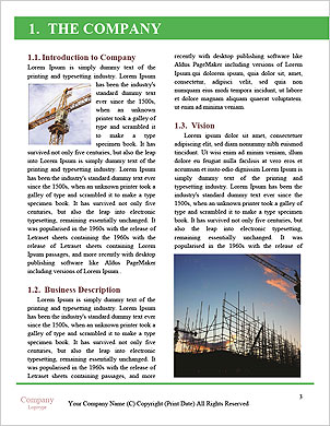 0000090546 Word Template - Page 3