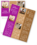 0000090547 Newsletter Templates