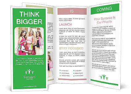 0000090548 Brochure Template