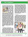 0000090548 Word Templates - Page 3