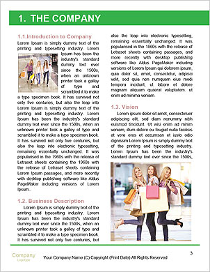 0000090548 Word Template - Page 3