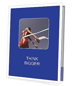 0000090549 Presentation Folder