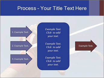 Low angle view PowerPoint Templates - Slide 85