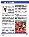 0000090549 Word Templates - Page 3