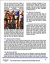 0000090549 Word Templates - Page 4