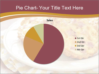 Quiches lorraines PowerPoint Templates - Slide 36