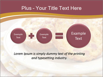Quiches lorraines PowerPoint Templates - Slide 75