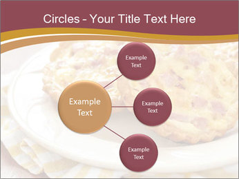 Quiches lorraines PowerPoint Templates - Slide 79