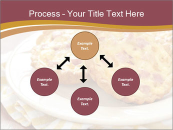 Quiches lorraines PowerPoint Templates - Slide 91