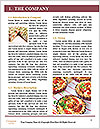 0000090550 Word Templates - Page 3