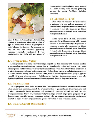 0000090550 Word Template - Page 4
