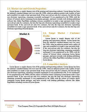 0000090550 Word Template - Page 7