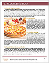 0000090550 Word Templates - Page 8