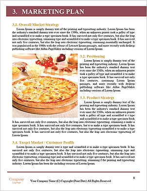 0000090550 Word Template - Page 8