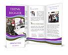 0000090551 Brochure Template
