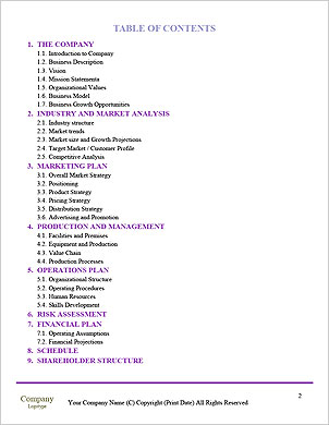0000090551 Word Template - Page 2