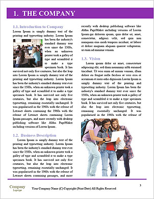 0000090551 Word Template - Page 3