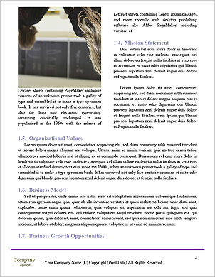0000090551 Word Template - Page 4