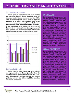 0000090551 Word Template - Page 6