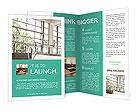 0000090552 Brochure Templates