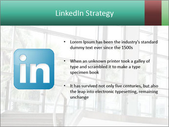 Modern architecture PowerPoint Template - Slide 12