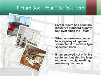 Modern architecture PowerPoint Template - Slide 17