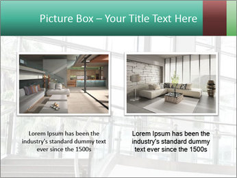 Modern architecture PowerPoint Template - Slide 18
