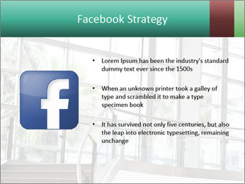 Modern architecture PowerPoint Template - Slide 6