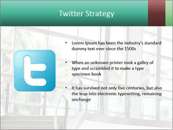 Modern architecture PowerPoint Template - Slide 9