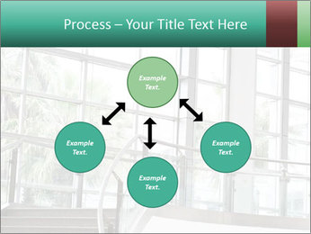 Modern architecture PowerPoint Template - Slide 91