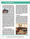 0000090552 Word Template - Page 3