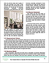 0000090552 Word Template - Page 4
