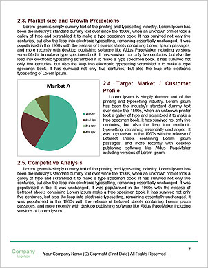 0000090552 Word Template - Page 7