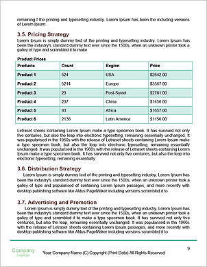 0000090552 Word Template - Page 9